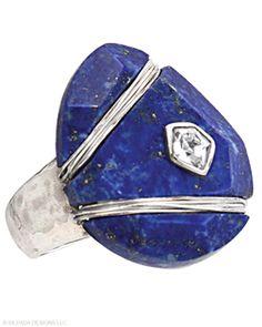 Jewelry Box by Silpada Designs | Rings click photo for more info on jewelry! www.mysilpada.com/valerie.johnson