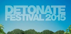 Free Detonate Festiv