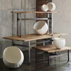 paper bowls.....