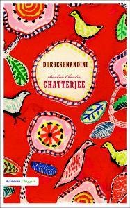 Durgeshnandini: by Bankim Chandra Chatterjee