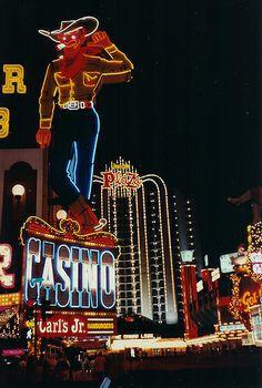 Gorgeous Las Vegas