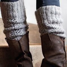 sweater, fashion, jeans, knee highs, grey, legs, boot socks, boots, leg warmers
