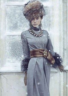 Jane Cuban.#millinery #judithm #hats