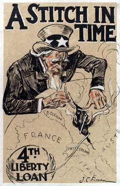Encouraging Participation on Pinterest | World War II ...