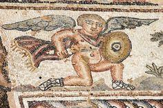 Paphos #Limassol #Cyprus msc shore, ancient mosaic, shore excurs, limassol cyprus, papho limassol, mosaic art