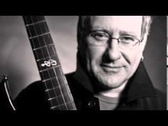 When I Look In Your Eyes ~ Brian Bromberg ... sophisticated smooth jazz