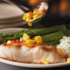 Bonefish Grill Recipes | How to Make Bonefish Grill Menu Items