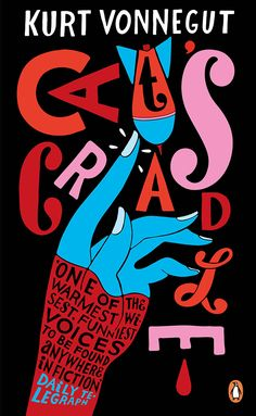 Some of Penguin's best new illustrated covers and a chat with their creator