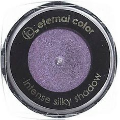 New Femme Couture products at Sally Beauty (dupe alerts)
