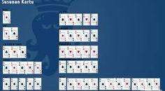 agen texas poker
