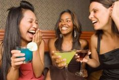Top 10 Funny Party Games!