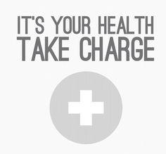 risk, fit, skin care, natur skin, low calories