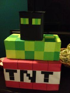valentine box, box idea, minecraft valentin, 12001600 pixel, valentin box, valentin idea, boxes, valentin stuff, kid