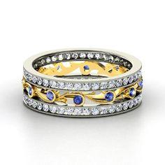 Gemvara Ring
