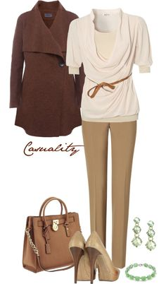 """""""Untitled #3"""" by casuality on Polyvore"""