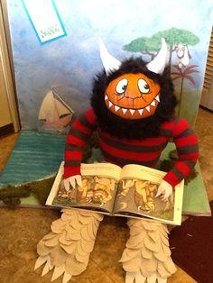 Amazing Office Pumpkin Decorating Contest  Wwwimgarcadecom  Online Image