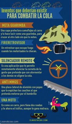 Los inventos que deberían existir para evitar las colas - http://www.leanoticias.com/2014/05/02/los-inventos-que-deberian-existir-para-evitar-las-colas/