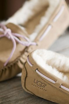 Uggs how I love you :)