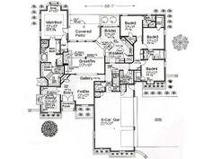 1st Floor Plan-inside