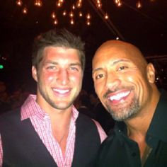 I would literally pass out from the handsomeness between these two!