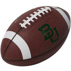Baylor Football!!!!!