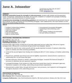 production line worker resume examples resume pinterest