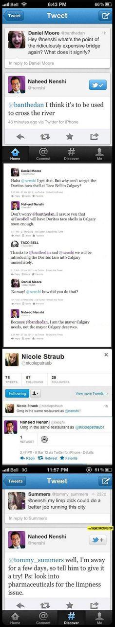 funny-Alberta-Mayor-Naheed-Nenshi-Twitter