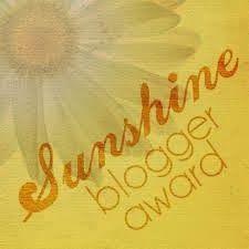 my juicy little universe: sunshine part 2