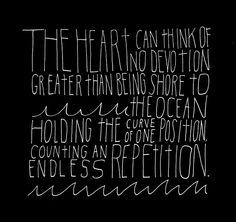 Robert Frost <3