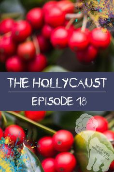 The Hollycaust | Epi