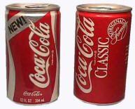 coca cola, 80s, coke classic, classic girl, cola porn, coke zero, childhood memori, cocacola classic
