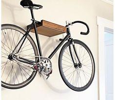 bike storage, idea, bike shelf, shelves, bike rack, diy, bikeshelf, design, bicycle storage