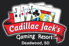 deadwood south dakota casinos cadillac jack 39 s gaming resort. Cars Review. Best American Auto & Cars Review