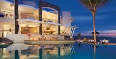 amber puerto, destinations, puerto rico, resorts, mexico, beach weddings, restaurants, destination weddings, puerto vallarta