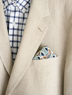 pattern, color, button, father day, collar, pockets, fathers, pocket squares, print