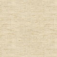 Sonoma in Oatmeal by Kelly Wearstler for Lee Jofa Groundworks