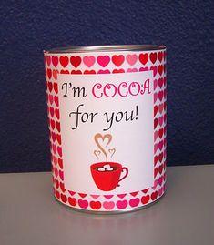 teacher gifts, vintage valentines, valentine day cards, gift ideas, valentin idea
