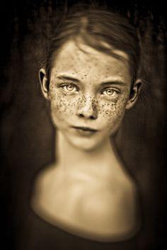 photo: Fritz Liedtke, photographer: http://fritzphoto.com/arts/astra-velum/