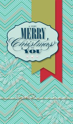 cute tag or card made using My Digital Studio (MDS) from Stampin' Up! I made this in literally 10 minutes! I can now print it at home or take it to my favourite printer to be printed  Love #MDS #mydigitalstudio