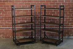 weightloss health, shoes, mudroom, inspiration, clothing racks