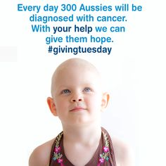 #quotes #charity #love #cancer #cancercouncil