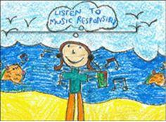 Better Hearing & Speech Month Roundup–Week 4 #BHSM
