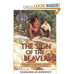 I remember reading this as a child.  I am eager to read it with my son.