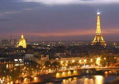bucket list, favorit place, paris, dream, beauti, visit, franc, travel, citi