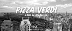 Pizza Verdi (short film) | BIG-APPLE.TV