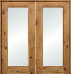 Discount Interior Doors On Pinterest Wood Doors Knotty Pine And Interior Doors