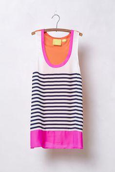 color + stripes.