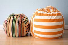 sewing machines, beanbag, bean bag chairs, classroom libraries, bag tutorials