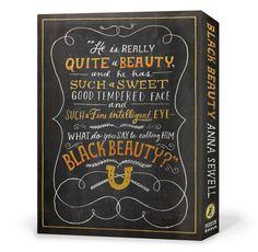 BlackBeauty_Back.jpg Mary Kate McDevitt