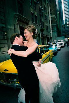 checker cab photos